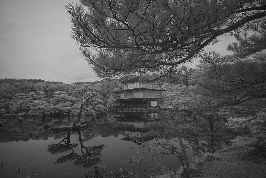 Packing List for Japan in Winter: December, January, February